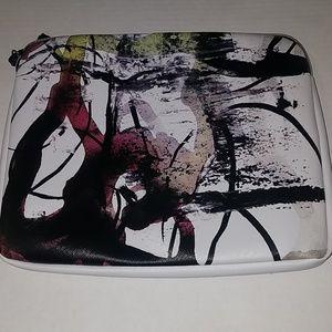🌺☆Proenza Schouler☆ Makeup Bag